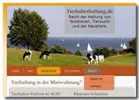 Tierhalterhaftung.de